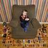 Kids From Around the World Display All Their Toys - My Modern Metropolis