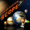 Solar System Scope - StumbleUpon
