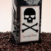 Death Wish Coffee | Cheaper Than A Shrink