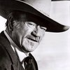 How to be a Man of True Grit   Be Legendary