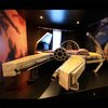Space Fighter Bed