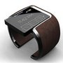 Samsung to release smart watch | Creation News