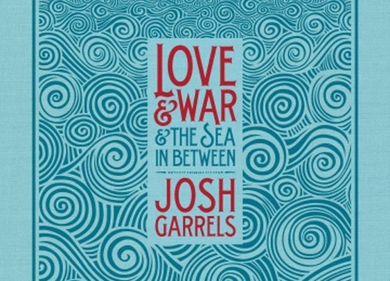 Amazing Free Music from Josh Garrels