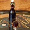 DIY Root Beer Liqueur   Serious Eats : Recipes