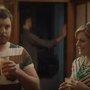 Social Farting (Video)