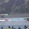 Alaska Bush Pilots Short Take Off and Landing Competition [2007] | ClickExist