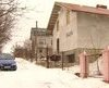 BBC News - Resurgence in interest in straw bale houses in western Ukraine