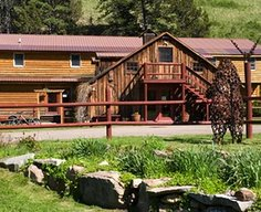 Best Montana Ranch Vacations - ResortsandLodges.com