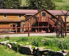 Best Montana Ranch Vacations - ResortsandLodges.com