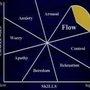 Superfluidity: The Psychology of Peak Performance | Well-EvolvEd-U