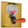 Shoot Again Basketball Hoop | Cheaper Than A Shrink