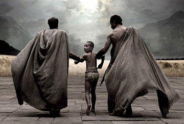 Emasculation of Men | Be Legendary