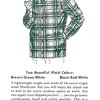 Vintage Filson | The Pipe Parlor