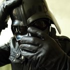 5 Debt Lessons From Darth Vader | Wise Bread