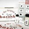 Baconkit - Own - Thrillist Nation