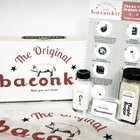 Baconkit - Own - Thrillist Nation