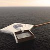 The Ocean Cleanup - Boyan Slat
