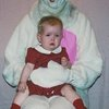 Top 5 Easter Bunnies from hell