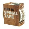 Spinal Tape - Shelburne Country Store