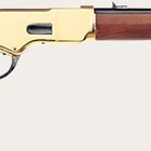 Uberti 1866 Yellowboy Rifle