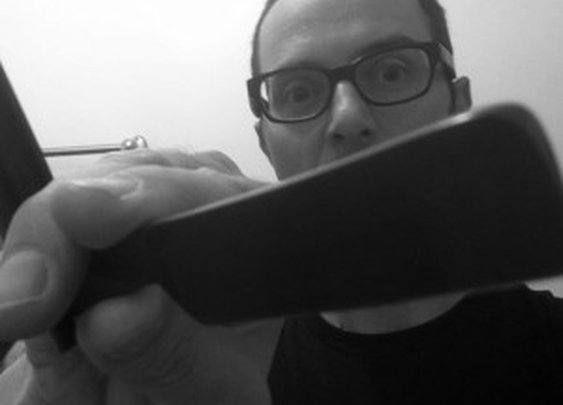Switching to a straight razor - Boing Boing