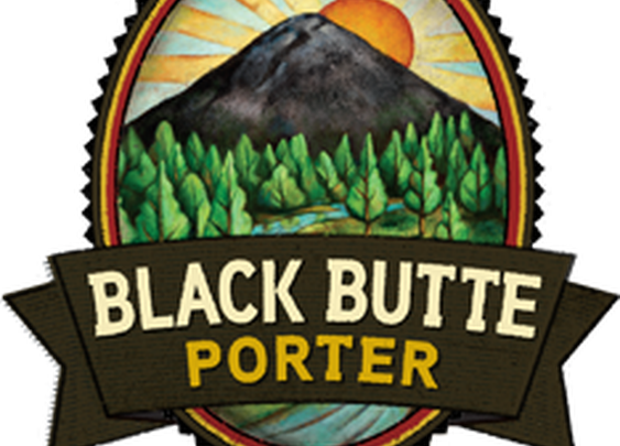 Black Butte Porter | Deschutes Brewery