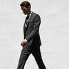 The Complete Guide to Suits: 57 Rules of Style | Man Made DIY | Crafts for Men | Keywords: clothing, style, dress, fashion
