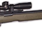 Texas Brigade Armory - USMC M40A3 (McMillan A4 Stock) Tactical Rifle