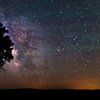 Wild Wyoming, A Summer of Sunsets & Dark Skies on Vimeo