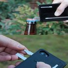 Swiss Army Knife iPhone Case » Smart