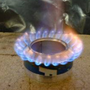 How to Make a Soda Can Camp Stove | Trails.com