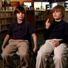 Two Boys, 9 & 10, Show Mom How to Perform CPR and Help Save Infant