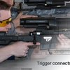 Bullseye from 1,000 yards: Shooting the $17,000 Linux-powered rifle