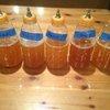 Try Ingredients Before Brewday - BrewGeeks Homebrewing