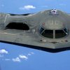 American B2 with noticeable upgrade