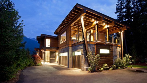 home architecture styles. guide to residential styles realtor