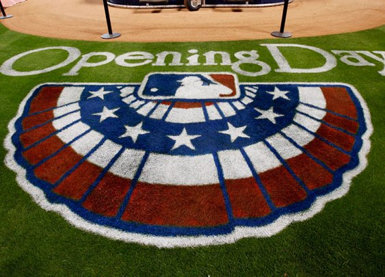 What's in a Nickname? The Origins of All 30 MLB Team Names | Mental Floss