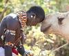 BBC - Travel - Five-star Kenya without the crowds : Safari, Kenya