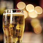Hard cider is filling more Americans' beer glasses- MSN Money