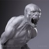 See Terrifying Concept Art From The Jurassic Park 4 That Never Happened - CinemaBlend.com