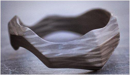 Black Badger Dark Matter Solid Carbon Fiber Ring. Guitar Wedding Rings. Authentic Rings. Stand Alone Engagement Rings. Warm Engagement Rings. Wrench Wedding Rings. 3mm Wedding Rings. Photography Wedding Rings. Breathtaking Wedding Rings
