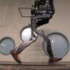 """Boston Dynamics' """"Petman"""""""