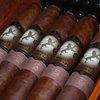 Esteban Carreras Chupacabra | Cigar and Whiskey