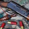 Wild Wood Game Calls | Duck Calls | Turkey Calls | Grunt Calls | Crow Calls