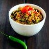 Mexican Style Quinoa - Cooking Quinoa