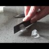 Graphene TCPG: Demonstration of Extreme Thermal Conductivity | ClickExist