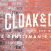 An Interview with Calvin of Cloak and Dapper