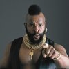 To Succeed in Work and Life, Be Mr. T