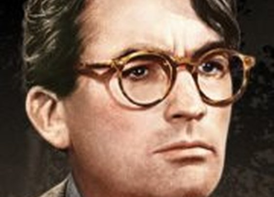 To Kill a Mockingbird | Facebook