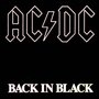 Ac/Dc- Hells Bells [HD] - YouTube